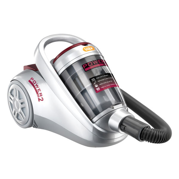 vax power 6 vacuum cleaner review