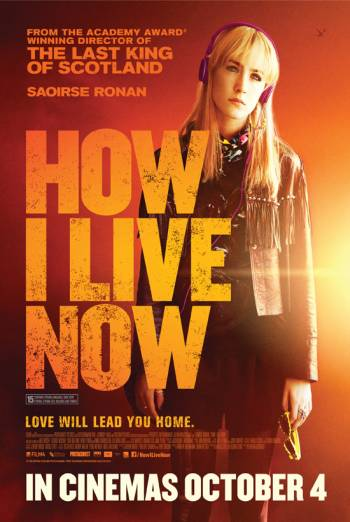 how i live now film review