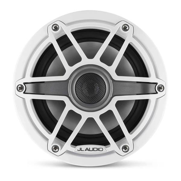 jl audio marine speakers review