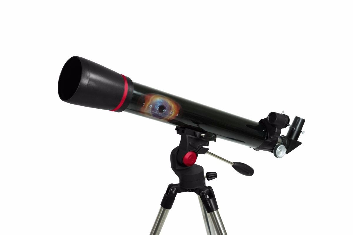celestron astromaster lt 60az review