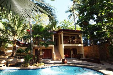 alona vida beach resort reviews