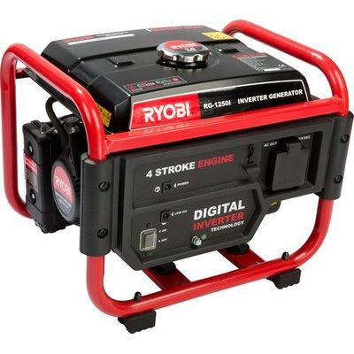 parkside 1200w inverter generator reviews