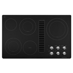 kitchenaid 30 induction cooktop review
