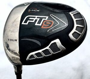 callaway ft9 tour driver review