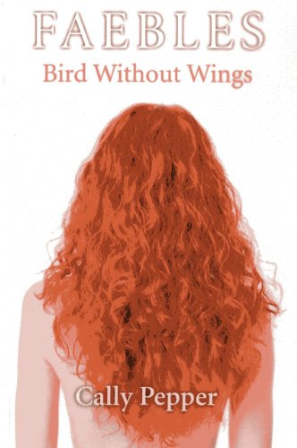 birds without wings book review