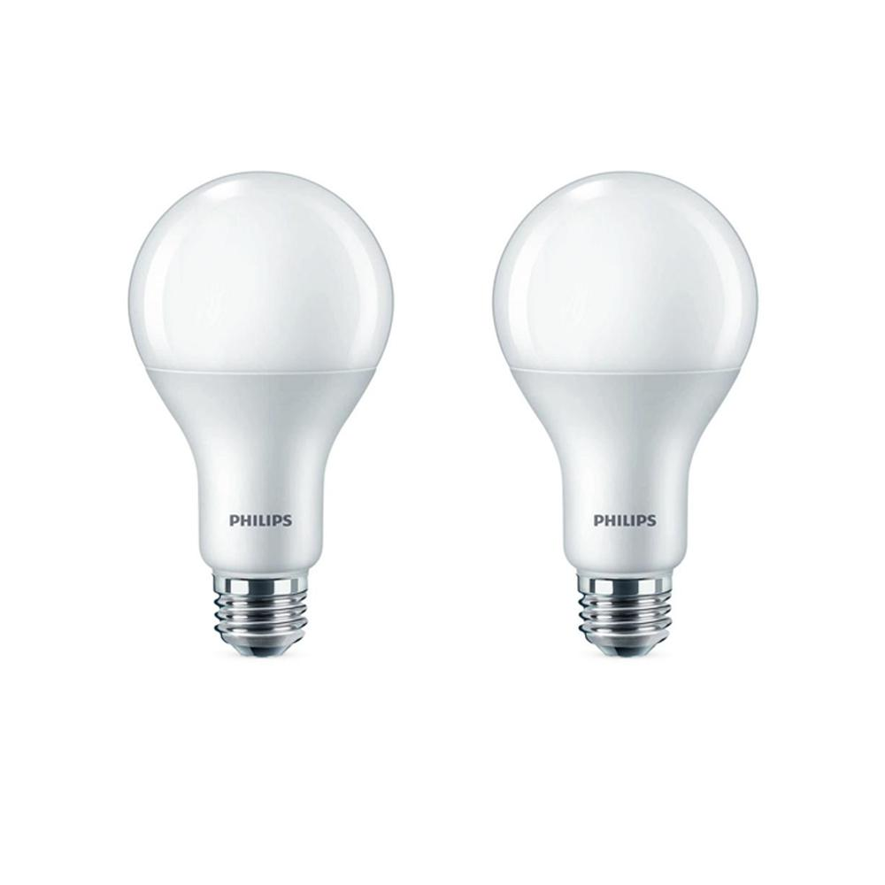 energy saving light bulbs review