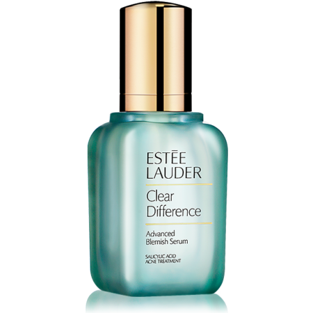 estee lauder clear difference review