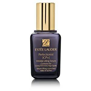 estee lauder perfectionist cp+ reviews