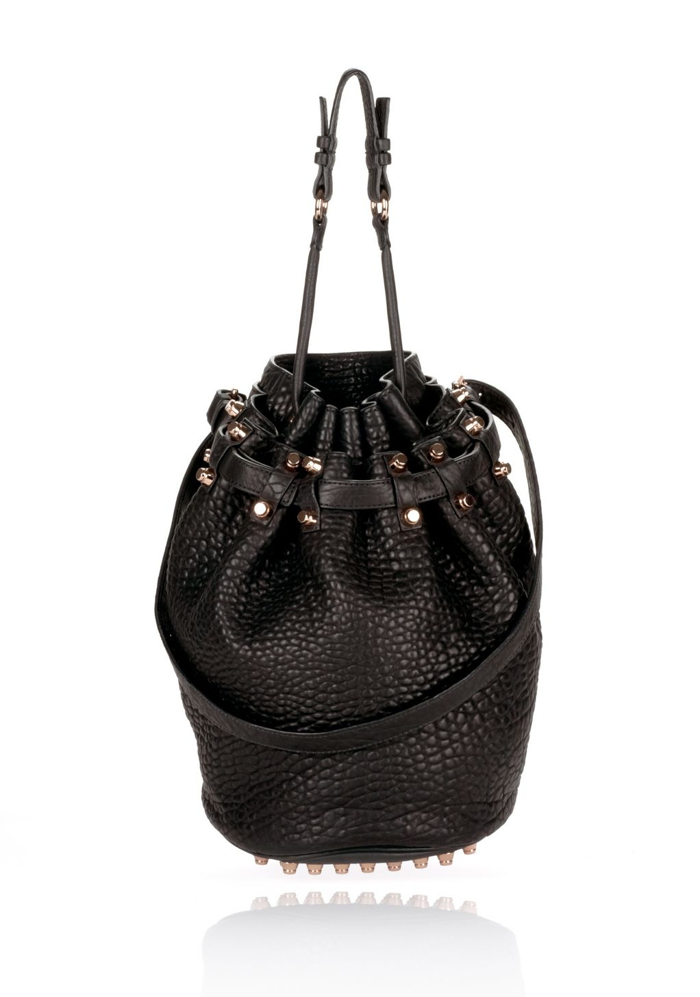 alexander wang small diego review