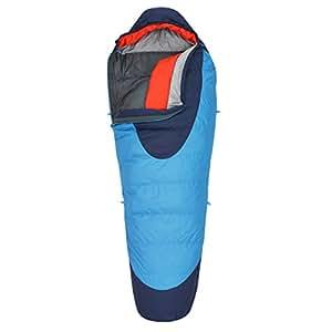 20 degree sleeping bag reviews