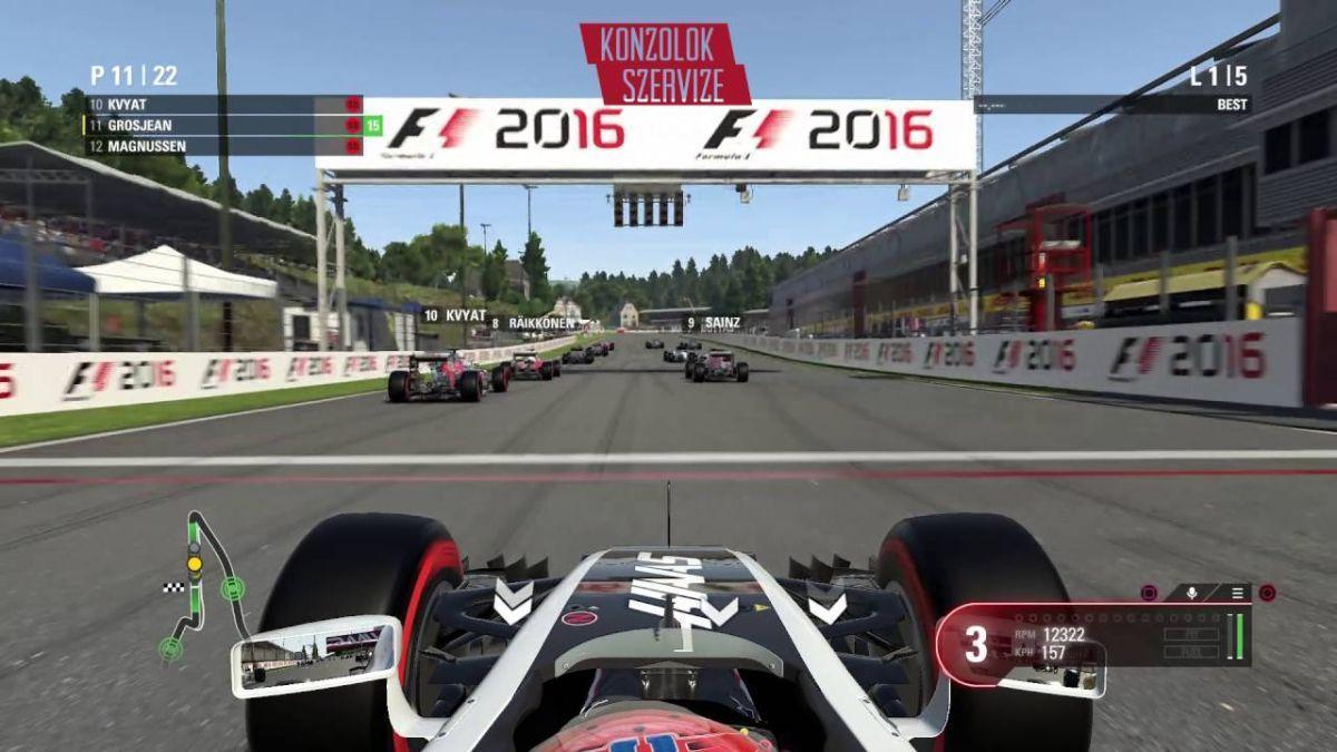 f1 2017 review xbox one