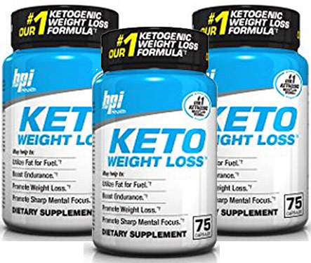 svelte weight loss tablets reviews