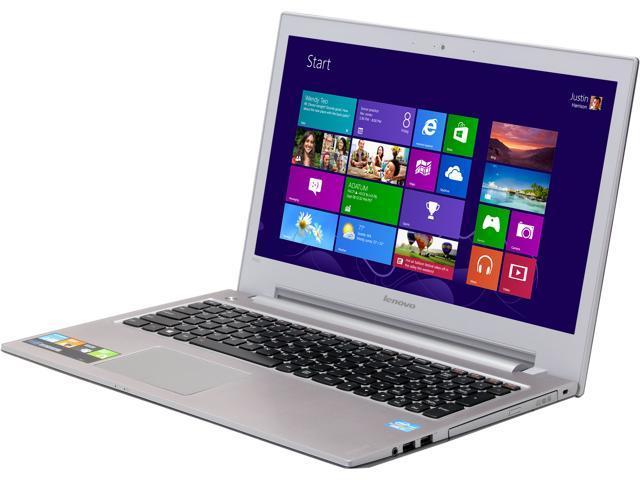 lenovo ideapad 510 15.6 laptop i7 reviews