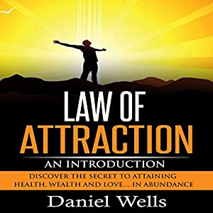 the secret law of attraction review