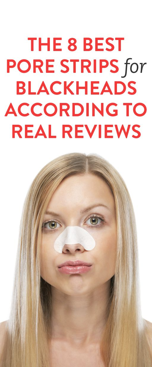 skin doctors pore strips review