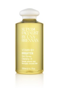 skin physics super oil review