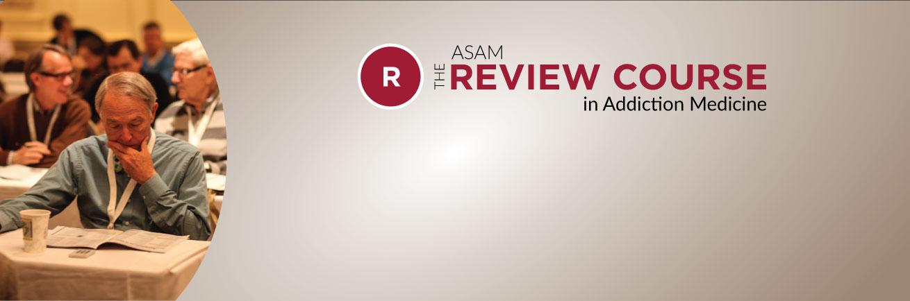 family medicine review course 2017