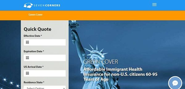 fast cover travel insurance review
