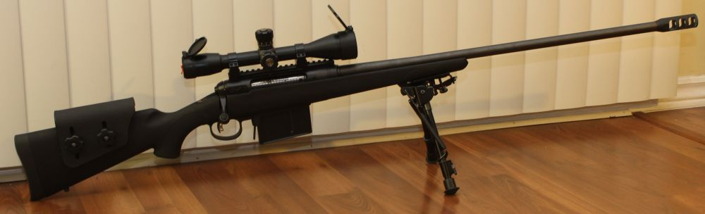 savage 111 338 lapua review