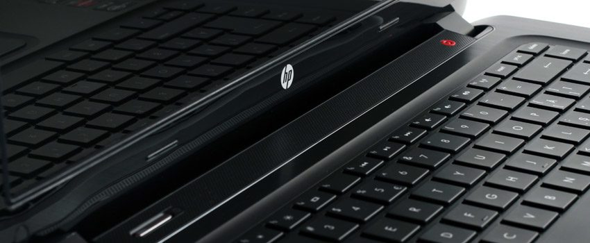 hp envy 15 inch review