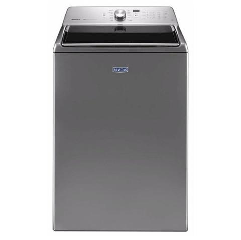 best quality washing machine reviews
