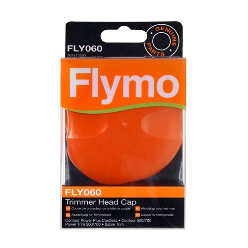 flymo power trim 500 xt review