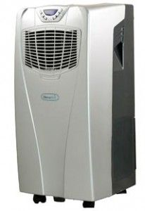 freestanding room air conditioner reviews