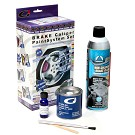 g2 brake caliper paint review