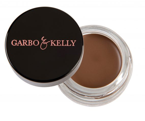 garbo and kelly highlighter review