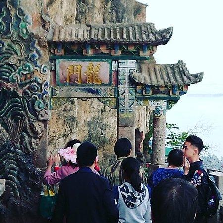 gate 1 china tour reviews