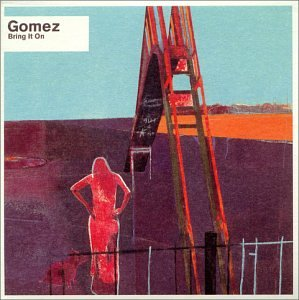 gomez bring it on review