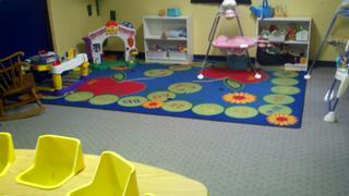 great beginnings child care reviews