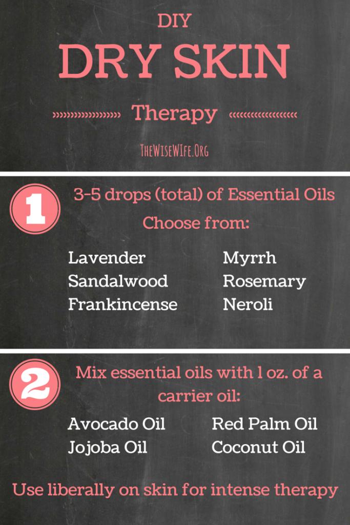 healing natural oils skin tags reviews