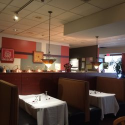 hills classic indian cuisine review