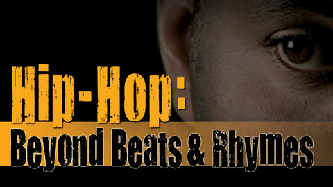 hip hop beyond beats and rhymes review