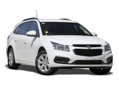 holden cruze wagon review 2016