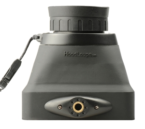 hoodman hoodloupe 3.2 review