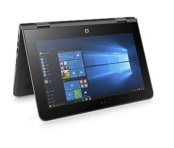 hp 11 ab008tu x360 convertible laptop review