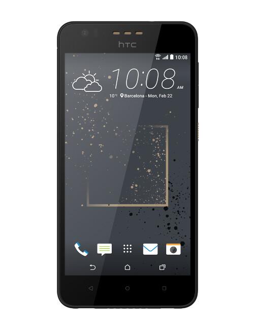 htc desire 825 handset review