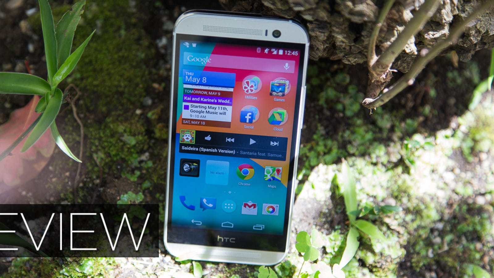 htc one m8 camera review