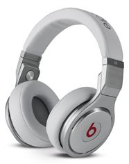 ibeats by dr dre review
