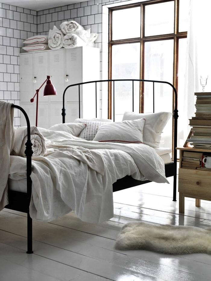 ikea lillesand bed frame reviews