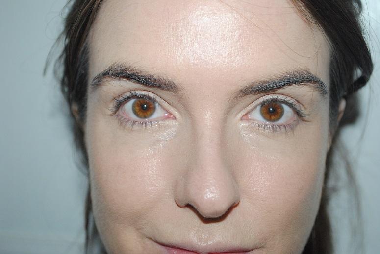 innoxa under eye concealer review