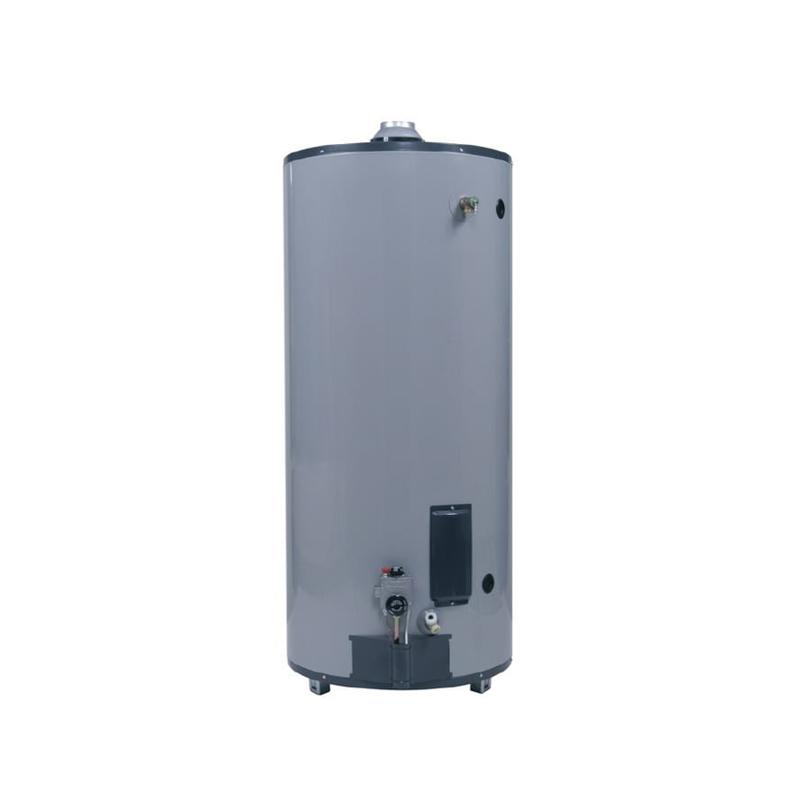 instantaneous gas water heater reviews