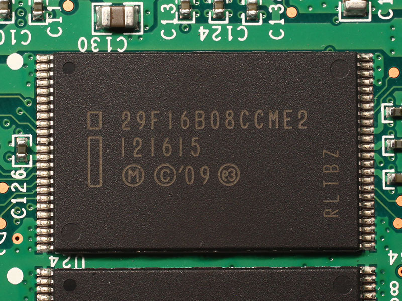 intel ssd 330 120gb review