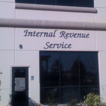 internal review service phone number