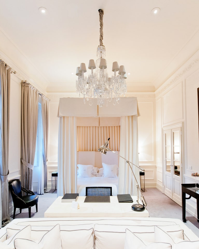 j and j hotel florence reviews