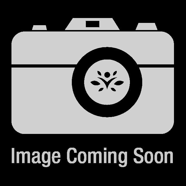 jason tea tree oil review