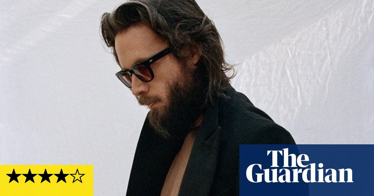 john of god bed reviews