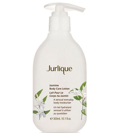 jurlique clarity hand lotion review